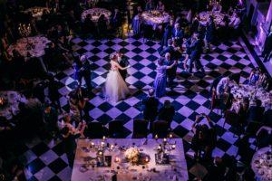Fotografo de matrimonios en Santiago de Chile